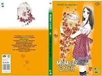 Memory Eater II