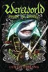 Storm of Sharks (Wereworld, #5)