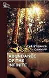 Abundance of the Infinite