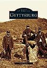 Gettysburg (Images of America: Pennsylvania)