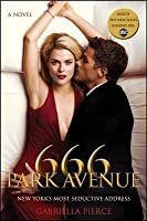 666 Park Avenue: The Official TV Tie-in Edition