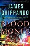 Blood Money (Jack Swyteck, #10)