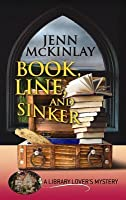 Book, Line, and Sinker