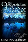 The Chronicles of Anaedor: The Return to Anaedor