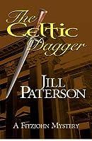 The Celtic Dagger (Alistair Fitzjohn, #1)