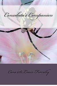 Consolata's Companion