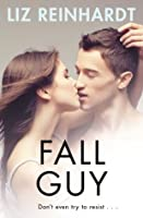 Fall Guy (Youngblood #1)