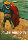 Still Life With Lovers - An Amazon Short
