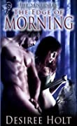 The Edge of Morning (Sentinels, #1)