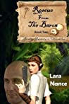 Rescue from the Baron (Airship Adventure Chronicles #2)