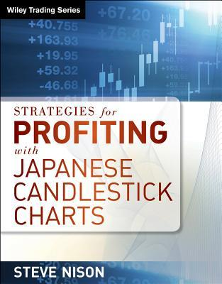Strategies for Profiting with Japanese Candlestick Charts by