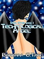 Technological Angel (Star Minds #1)