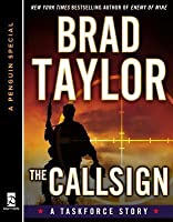 The Callsign (Pike Logan, #2.5)