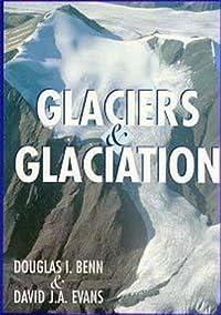Glaciers and Glaciation