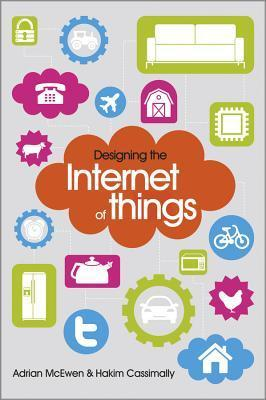 Designing-the-Internet-of-Things