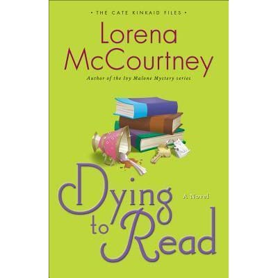 Lorena mccourtney giveaways for baby