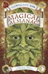 Llewellyn's 2014 Magical Almanac: Practical Magic for Everyday Living