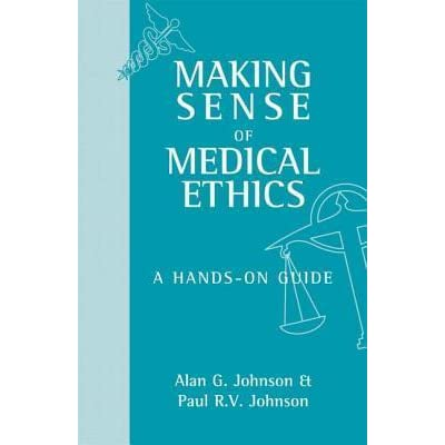 e-book Guide to Doctors, Medical ethics and Medical trivia