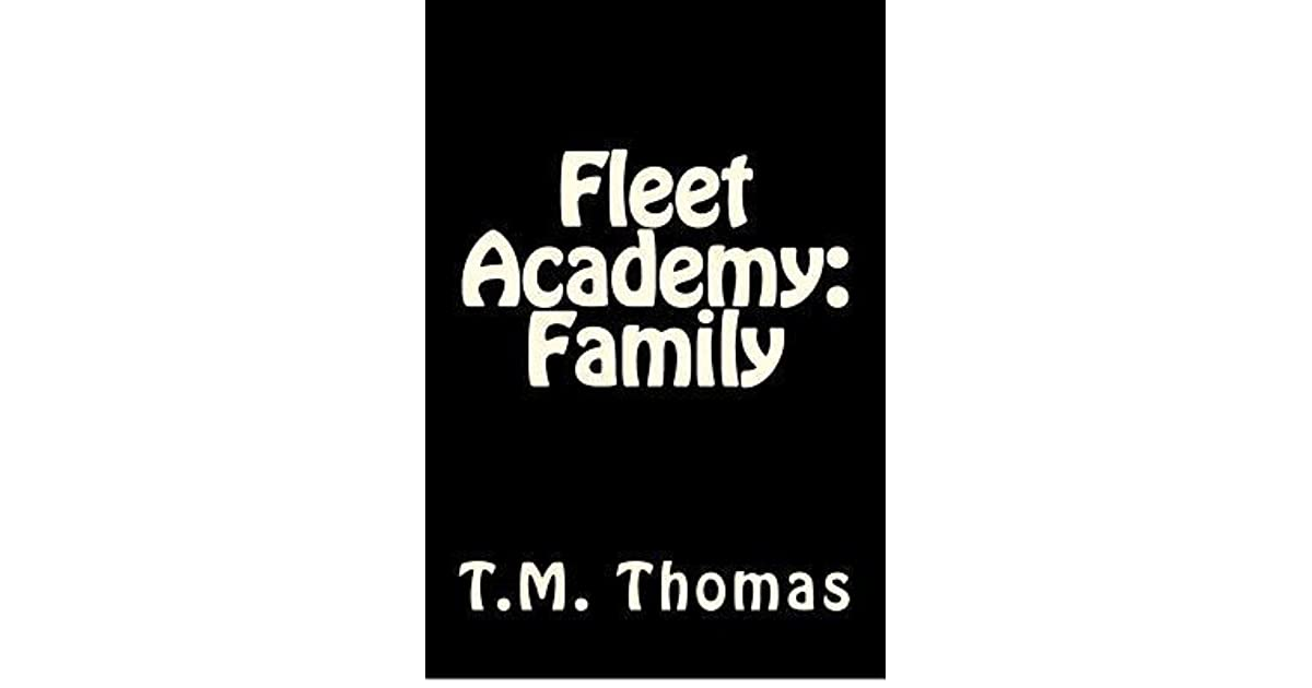 Fleet Academy: Family
