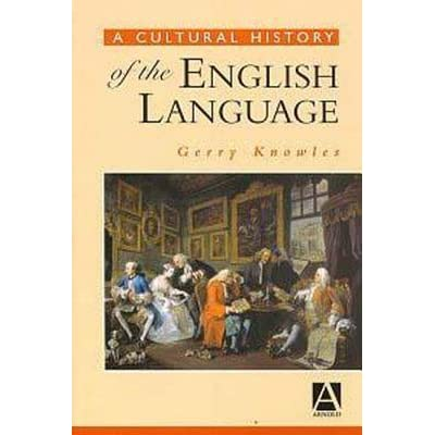 the standardization of the english language and the story of the english language in history French language: detailed though the standard language did not spread to popular usage in all new rulers and landlords made a deep impression on the english.