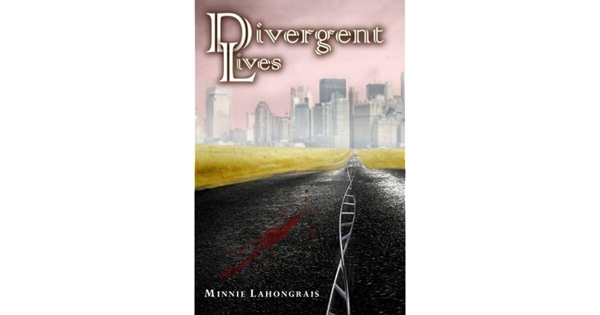 living in divergent