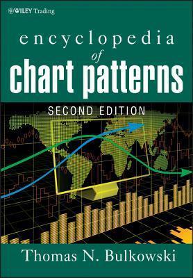 Encyclopedia Of Chart Patterns (2005)
