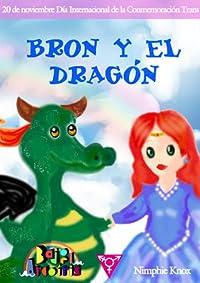 Bron y el dragón