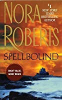 Spellbound (Once Upon, #1)