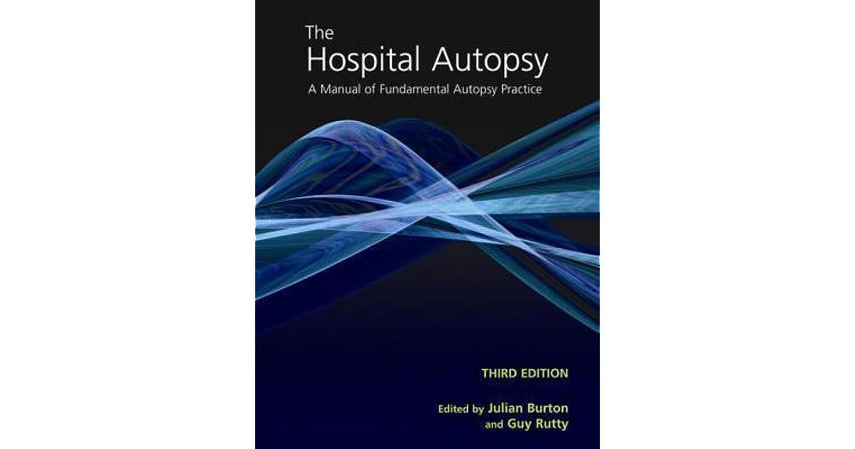 Psychology Third Edition Burton Ebook