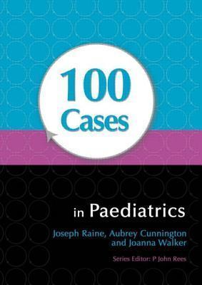 100-Cases-in-Paediatrics