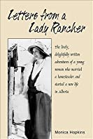 Letters from a Lady Rancher