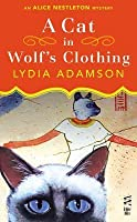 A Cat in Wolf's Clothing: Intermix