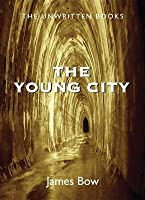 The Young City