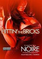 Hot bb...I unzipped an urban erotic tale review wonderful