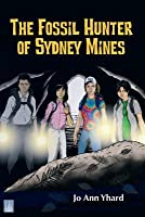 The Fossil Hunter of Sydney Mines