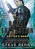 The Ramal Extraction: Cutter's Wars