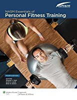 Nasm Essentials of Personal Fitness Training