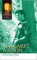 An Innocent Man (Safe Haven)