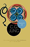 Answer to Job: (from Vol. 11 of the Collected Works of C. G. Jung)