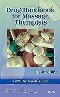 Drug Handbook for Massage Therapists