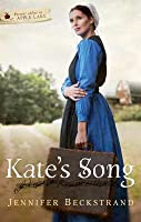 Kate's Song (Forever After in Apple Lake #1)
