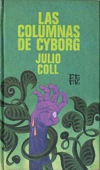 Las columnas de cyborg