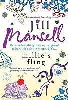Millie's Fling