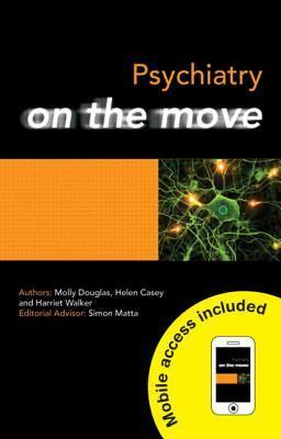 Psychiatry-on-the-Move