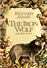 The Iron Wolf and Other Stories audiobook download free