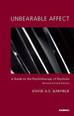 Psychotherapy-Of-Psychosis