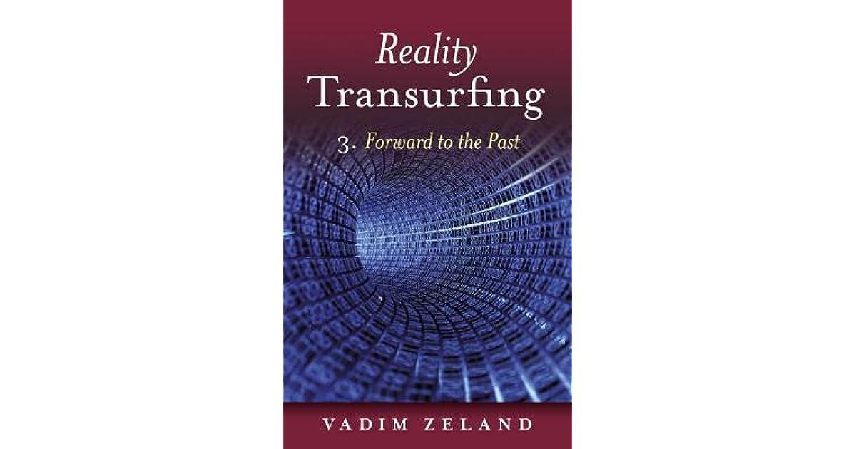 Download vadim zeland ebook