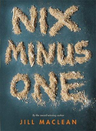 Nix Minus One