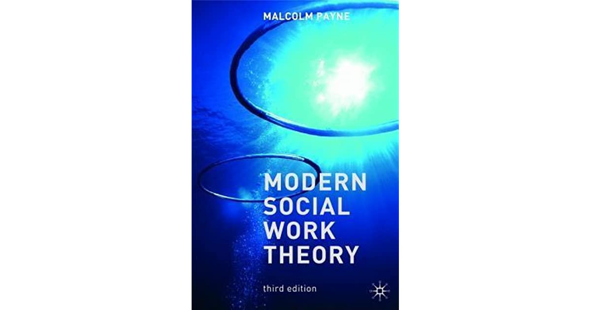 social theory social work Modern social theory an introduction edited concepts by is and theory - social social theory   the in the that to theory -@ in this the.