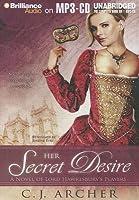 Her Secret Desire